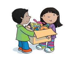 Sue King Illustration - sue king, digital, commercial, sweet, young, educational, novelty, activity, children, toddlers, boys, girls, people Illustration Agency, Daycare Forms, Fun Projects For Kids, Picture Writing Prompts, Kids Library, School Pictures, Picts, Childhood Education, Coloring For Kids