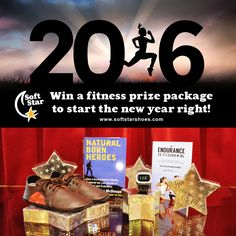 Strong From the Ground Up SWEEPSTAKES: Win a Heart Rate Monitor and RunAmocs! - See more at: http://www.softstarshoes.com/live-bare-blog/2015/12/29/new-year-fitness-giveaway/#sthash.F8wCaaAY.dpuf