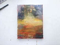 Canvas, Instagram Posts, Artwork, Painting, Tela, Work Of Art, Auguste Rodin Artwork, Painting Art, Canvases