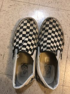Vans Slip On, Slip On Sneakers, Super Skinny Jeans, Crocs, Women, Products, Fashion, Pictures Of Girls, Moda