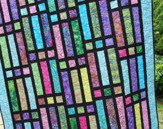 quilt patterns for men