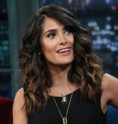 The Ombre Hair Trend Evolution: From Jessica Biel To Rachel Bilson, 37 Celebs Try Dip-Dye (PHOTOS)