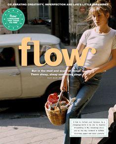 Magazine Shop, Magazine Art, Our Friendship, Positive Psychology, Jane Birkin, Love Illustration, French Actress, Im Not Perfect, Singing