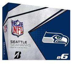 7d906f41020 70 Best Seattle Seahawks Gear images | Seahawks gear, Seattle ...
