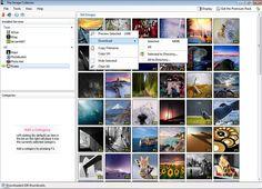 TIC, software gratuito para visualizar y descargar imagenes de servicios de alojamiento online