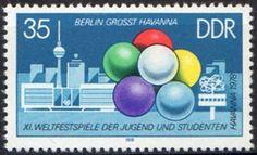http://www.freistempelauktion.de/auktion/item.php?id=550529775