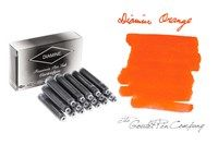 Diamine Ink Cartridges - The Goulet Pen Company