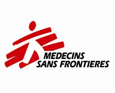 Médecins sans frontière s'expose au centre administratif - En février et mars la Ville de Strasbourg accueille deux expositions réalisées par Médecins sans Frontières qui, à cette occasion fera découvrir ses différentes activités. Du 15 au 27 février, du 29 février au 14 mars, Centre administratif - plateau d'accueil de 8h00 à 18h00.