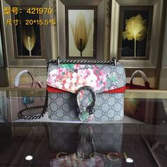 gucci Bag, ID : 46101(FORSALE:a@yybags.com), who makes gucci, gucci toddler backpacks, gucci designer briefcases, gucci company information, gucci shop online prices, gucci worldwide, gucci store los angeles, gucci officiel, gucci backpack sale, gucci worldwide, gucci the designer, gucci best briefcases for men, gucci sale items #gucciBag #gucci #gucci #mobile