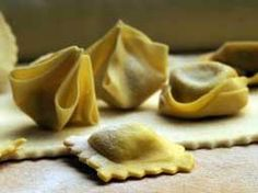 Villa Medicea Lo Sprocco organizza Corsi di Cucina Toscana per piccoli gruppi