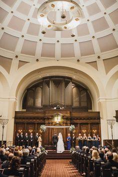 A Stylish Modern Jewish Wedding in Birmingham Pinterest • The world's catalog of ideas