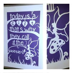 Another papercut project complete. I love my scalpel  #papercut #scalpel #art #crafts #handmade #oneofakind #MeandmyfufuOriginal
