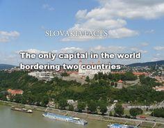 slovakia_capital