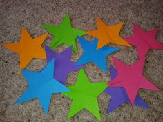 Craft activities from brazil for kids india s arts amp crafts for kids
