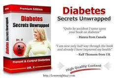 "Reverse Your Diabetes Today review  ""Reverse Your Diabetes Today"" is released specifically for persons have problems with their blood sugar and provides a real way to reverse the disease that doesn't option to pills. It is enough for diabetes sufferers to take measures  and to eat foods that does not hurt and the right times, in order to stop trouble of growing the sum of blood sugar."