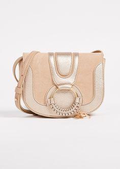 89dca276e66a5 See by Chloé Mini Hana Bag 🌟🌟 #bags #bag #style #purses