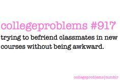 College Problems #917
