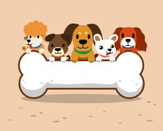 Cute Baby Cats, Cute Dogs, Cute Babies, Pet Shop, Nature Animals, Animals And Pets, Logo Animal, Disney Princess Castle, Animal Doctor