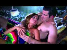 Cancion de Juan Marcos & Angela (Pero yo te extraño) - Corazón Valiente - YouTube