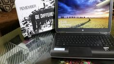 HP Pavilion 15-au620tx Unboxing + Laptop Buying Guide
