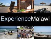 Experience Malawi- I absolutely love Nsima!! Now I just need a recipe for the sauce that goes with it