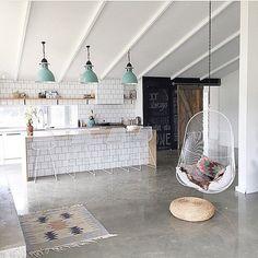 Image de design, home, and kitchen