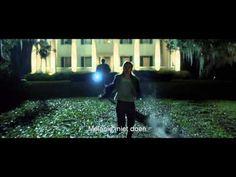 The Host trailer HD (NL) - 28 maart 2013 in de bioscoop