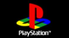Andrew House, Who Restored PlayStation's Mojo, Leaving Sony After 27 Years