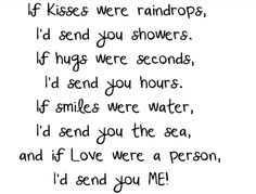 Ideas funny love poems for him boyfriends quotes for him for 2019 Cute Love Poems, Love Poems For Him, Funny Love, Perfect Sayings, Adorable Quotes, Fun Sayings, Poems For Your Boyfriend, Boyfriend Humor, Birthday Poems For Boyfriend