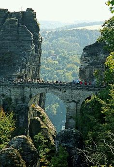 NATIONAL PARC SWITZERLAND..