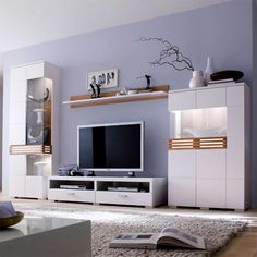 andiamo programme wohnzimmer venjakob m bel wohnen. Black Bedroom Furniture Sets. Home Design Ideas