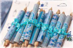 Cleopatra + Egyptian themed birthday party via Kara's Party Ideas KarasPartyIdeas.com #egyptianparty (37)