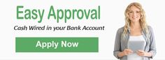 One Hour Direct Payday Loan Lenders - Get credit to cover all your needs, We wou. One Hour Direct Payday Loan Lenders – Get credit to cover all your needs, We would happy help you Quick Cash Loan, Fast Cash Loans, Quick Loans, No Credit Check Loans, Loans For Bad Credit, Need Money Fast, How To Get Money, Borrow Money, Instant Cash Loans