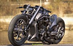 Custom bike harley chopper Ideas for 2019 Motorcycle Images, Motorcycle Style, Motorcycle Gear, Harley Davidson V Rod, Custom Street Bikes, Custom Bikes, Custom Harleys, Custom Motorcycles, Motos Retro