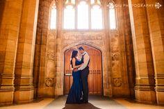 Toronto-Indian-Wedding-Photography-University-of-Toronto-P&F04