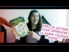 CLH MASTERCLASS | #1 BOOKS IDEAS FOR SUMMER | ENG SUB AVAILABLE |