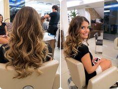ariane canovas cabelo - Pesquisa Google