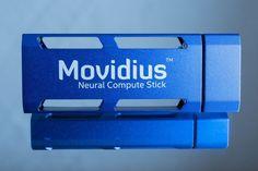 Movidius: El nuevo pendrive de inteligencia artificial de Intel - https://www.vexsoluciones.com/noticias/movidius-el-nuevo-pendrive-de-inteligencia-artificial-de-intel/