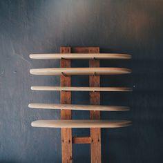 Coming soon   #lasak #cruiser #skate #boards #jakarta #indonesia #skateboarding #wood #handmade #folks #street #sidewalk #handmadecruiser #handmadeskateboard