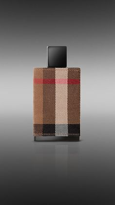 Lots of men's colognes are getting fruity. Good thing this isn't, I love it. Pepper, Oak, Leather and Cinnamon = Man