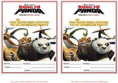 http://www.thebraggingmommy.com/wp-content/uploads/2016/01/kungfupanda_printables_invites.jpg