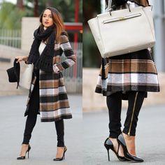 Elizabeth K. - Style Resolutions