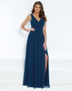 Dresses for all occasions at affordable prices. Designer Bridesmaid Dresses, Designer Dresses, Wedding Dresses, Wear Store, Wedding Store, Feel Unique, Formal Wear, Chiffon, Prom