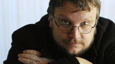 Guillermo del Toro quer ficar afastado dos videojogos - EExpoNews