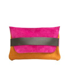 suede envelops clutch purse                                                                                                                                                                                 More