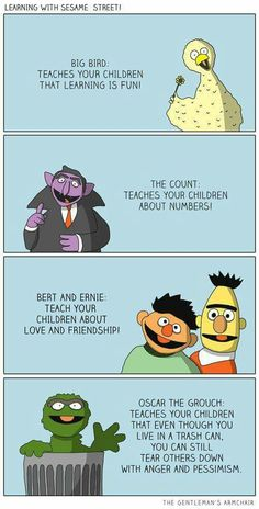 9e230d0f0d4a 13 Best Elmo memes images