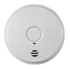 1.2 Million Smoke and CO Alarms Recalled #Recall #RecallAlert #Kidde