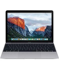 Apple MLH72FN/A Ordinateur de bureau tout-en-un 12'' Gris (Intel Core m3, 8 Go de RAM, 256 Go, Intel HD Graphics 515, Mac OS X) - http://laptopspirit.info/apple-mlh72fna-ordinateur-de-bureau-tout-en-un-12-gris-intel-core-m3-8-go-de-ram-256-go-intel-hd-graphics-515-mac-os-x/