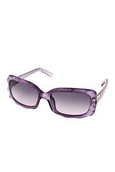 b1f15f293e FENDI Women's Plastic Sunglasses by Non Specific on @HauteLook Gafas De Sol,  Gafas Para