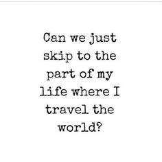 28 days #travel #travelquote #wanderlust by court_travel... Instagram travelquote